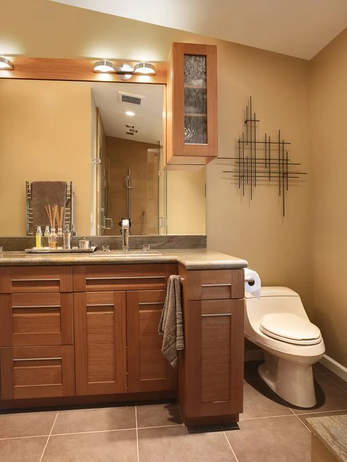 Sound Kitchen And Bath Reviews