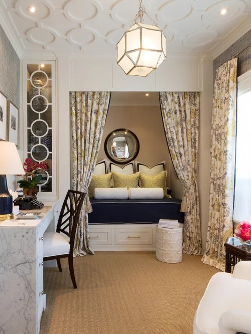 Office Guest Room Designs Ideas Pictures Remodel And Decor