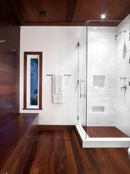Bathroom Shower Corner Shelves