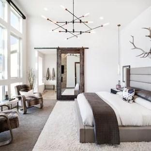 75 Beautiful Rustic Bedroom Pictures Amp Ideas Houzz