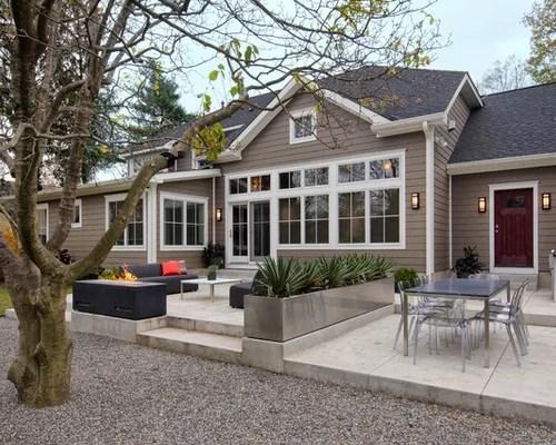 Vancouver Home Decor