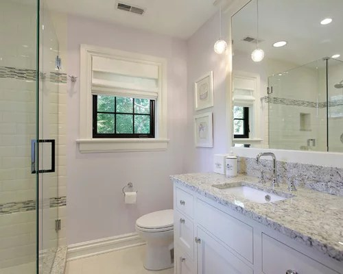 New Bathroom Ideas Small Bathrooms