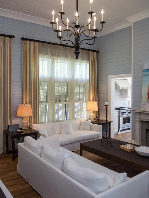 Chandeliers In Living Rooms Home Design Ideas Pictures