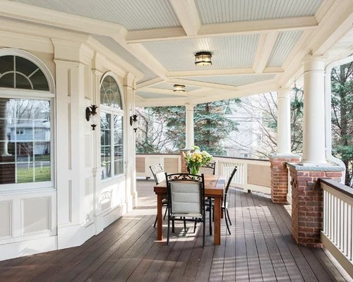 Front Porch Design Ideas Remodels Amp Photos Houzz