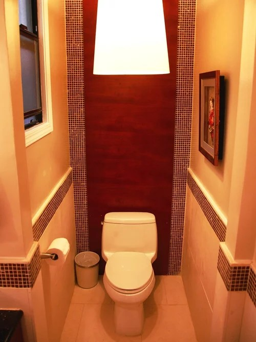 Small Toilet Space Ideas Pictures Remodel And Decor