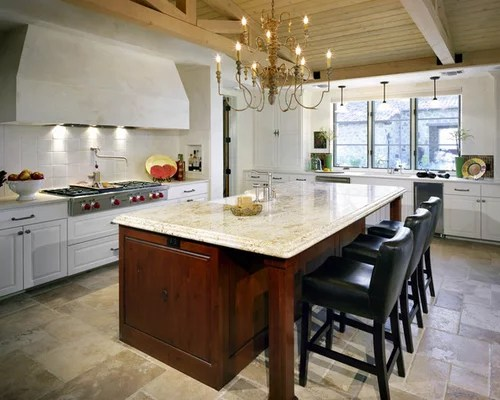 Stucco Range Hood Home Design Ideas Pictures Remodel And