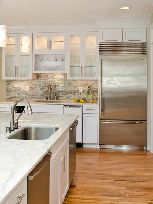 Kitchen Renovation Sunshine Coast