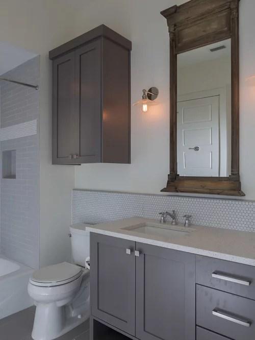 Over Toilet Storage Houzz