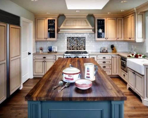 Walnut Butcher Block Countertop Home Design Ideas