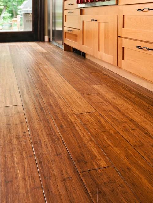 Cali Bamboo Fossilized Flooring Home Design Ideas