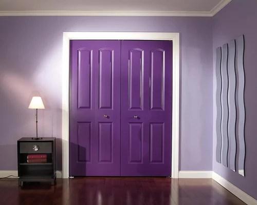 Cobb Tm Doors Interior