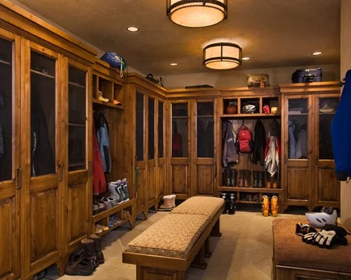 Large Mud Room Ideas Pictures Remodel And Decor