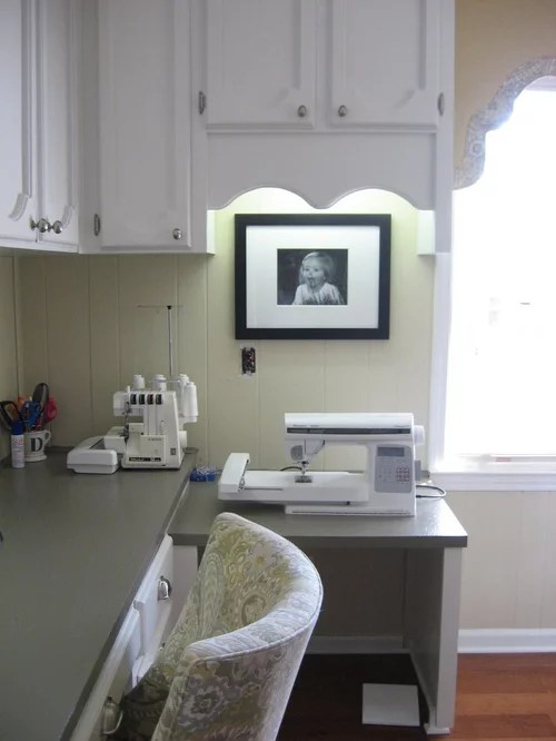 Sewing Room Designs Design Ideas Amp Remodel Pictures Houzz