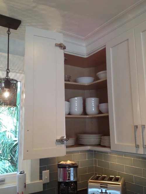 Easy Reach Cabinet Home Design Ideas Pictures Remodel