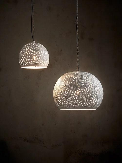 Beautiful Pendant Lights