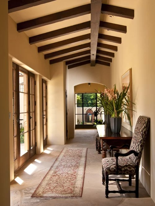 Mission Style Decorating Home Design Ideas Pictures