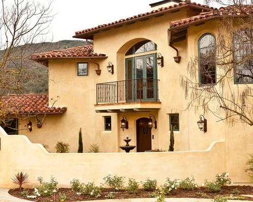 Color Ideas Exterior House Paint