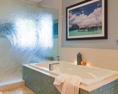 Ocean Kitchen And Bath Reviews