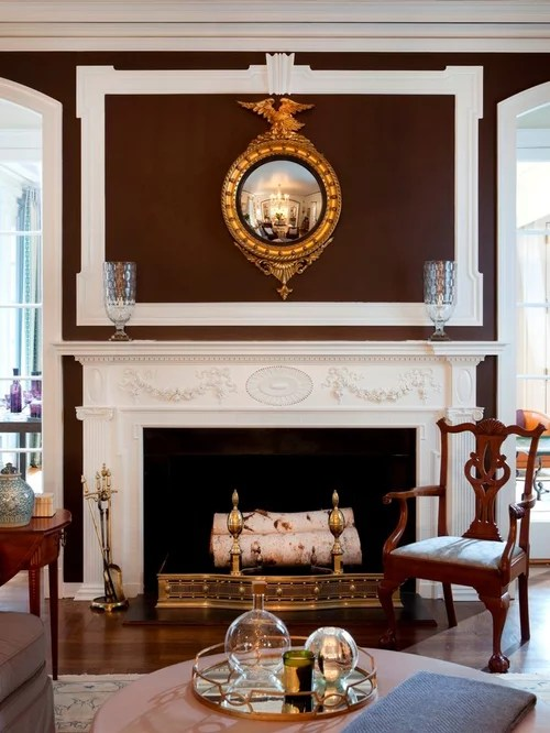 Best Federal Style Design Ideas Amp Remodel Pictures Houzz