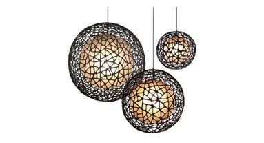 pendant lights epping # 62