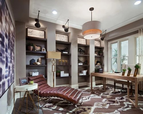 Psychiatrist Office Home Design Ideas Pictures Remodel