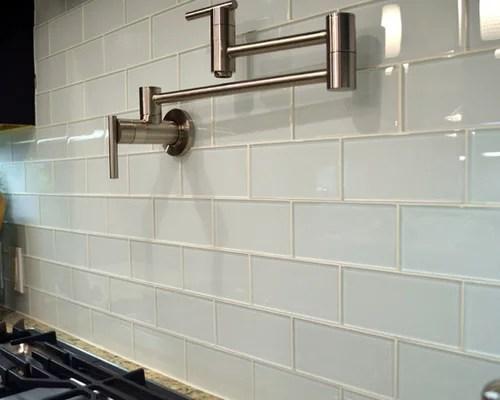 Decor Kitchen Outlet