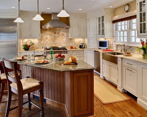 Kitchens Dining Areas Designs