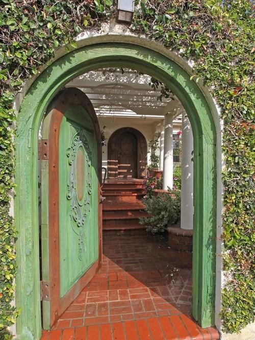 Quirky Home Decor Ideas