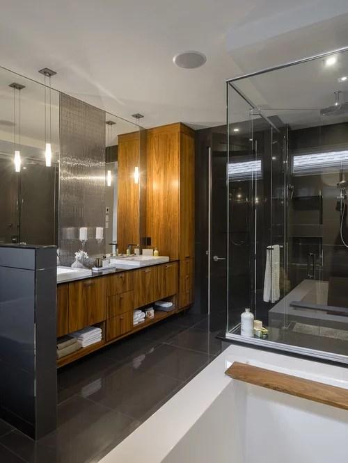 Kohler Contemporary Kitchen Faucets