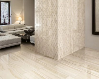 Onyx Porcelain Tile by Happy Floors