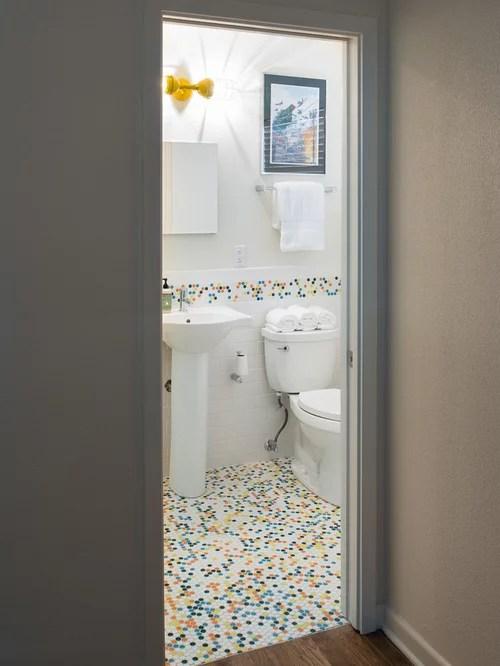 1950s Bathrooms Houzz