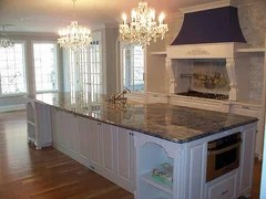crystal chandelier for kitchen # 6