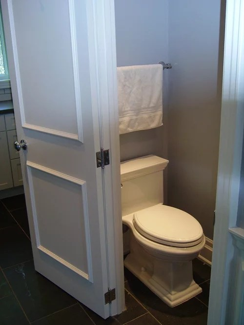 Small Powder Room Home Design Ideas Pictures Remodel And