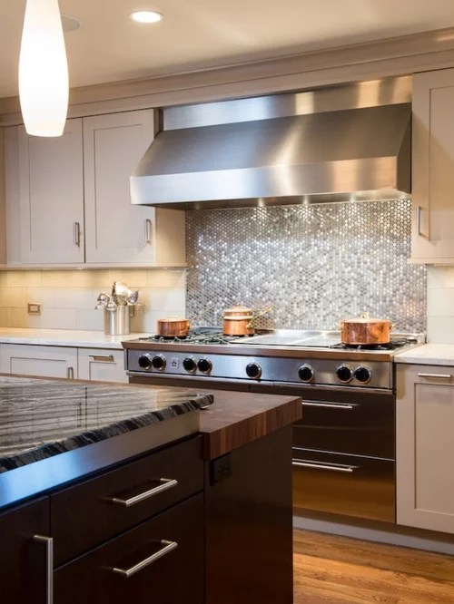 Large Kitchen Pictures Wall