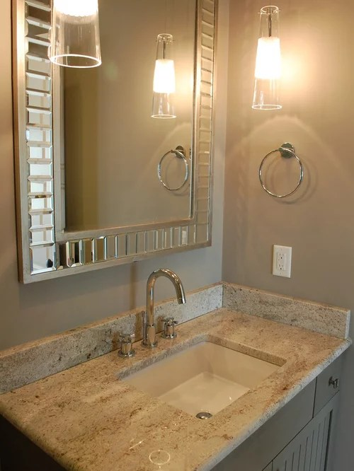 Sherwin Williams Sw 7640 Fawn Brindle Home Design Ideas