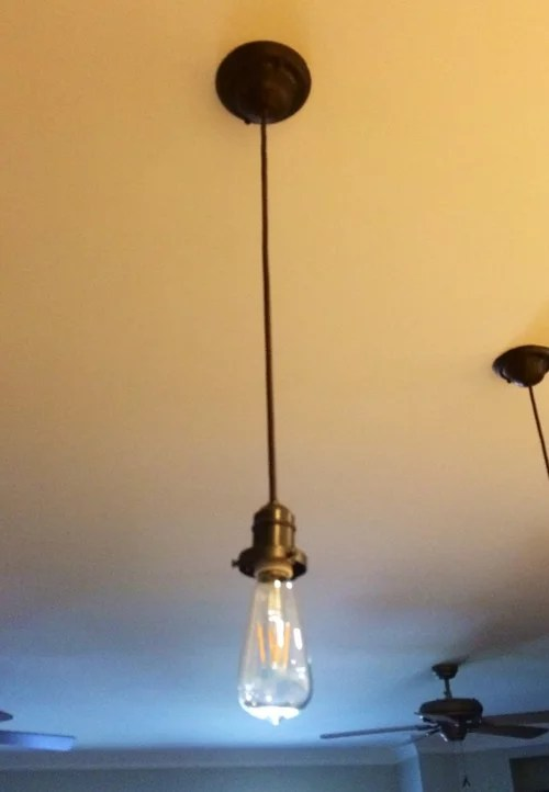 pendant lighting globe replacement # 83