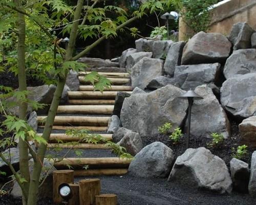 Hobart Landscape Design