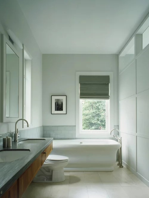 Kitchen And Bath Design Bethesda