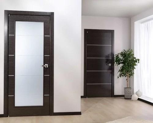 ... Doors Contemporary Interior Doors Italian Interior Doors Modern  European Interior Doors Best Modern And Contemporary European Interior Doors  For Your ...