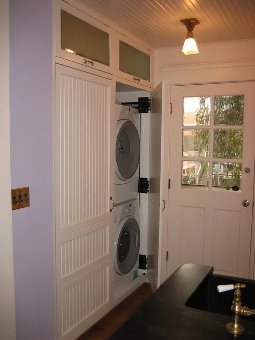 Flipper Doors Home Design Ideas Pictures Remodel And Decor