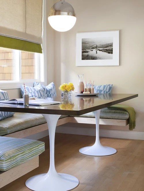Banquette Bench Design Ideas Amp Remodel Pictures Houzz