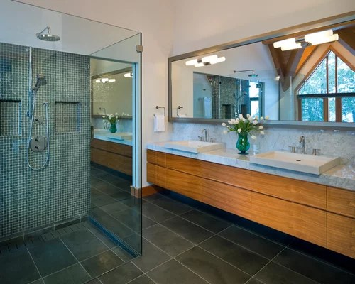 Bathroom Decor Vancouver