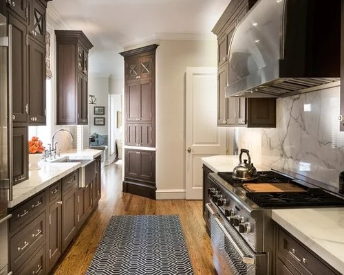 Kitchen And Bath Design Rapid City Sd
