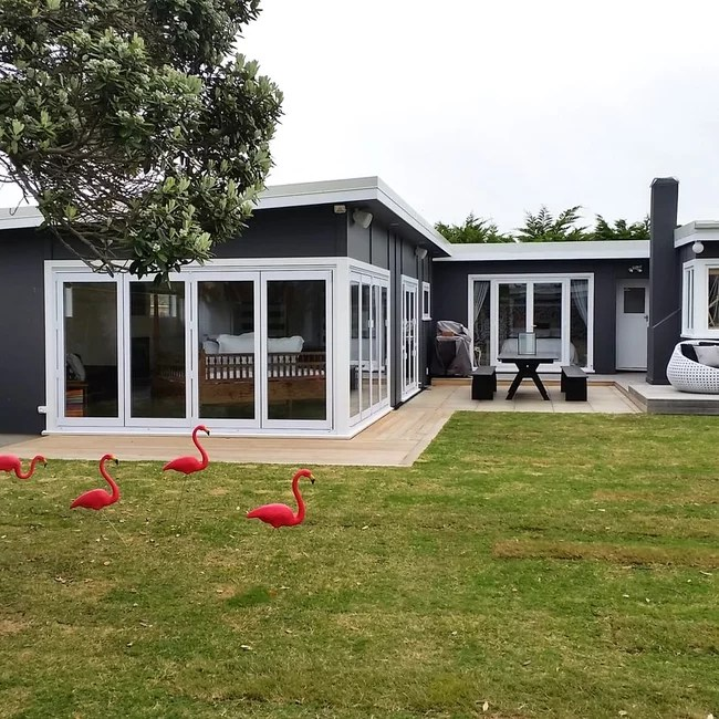 Landscape Design Lower Hutt