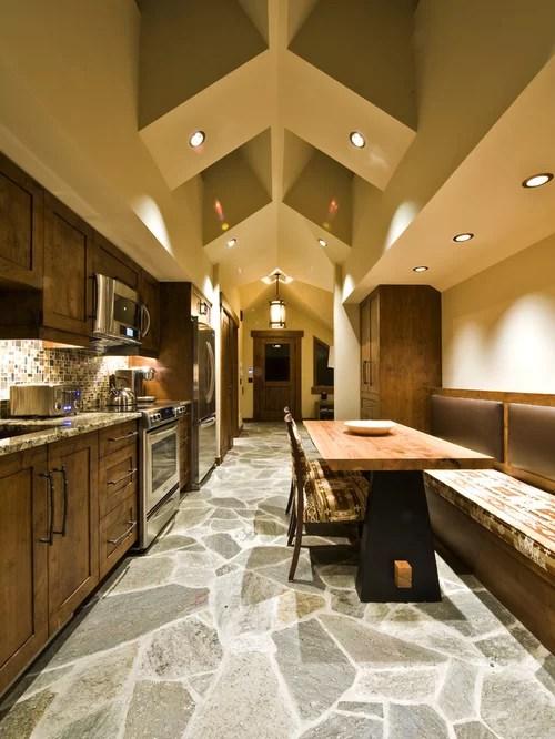 French Cottage Decor Kitchen