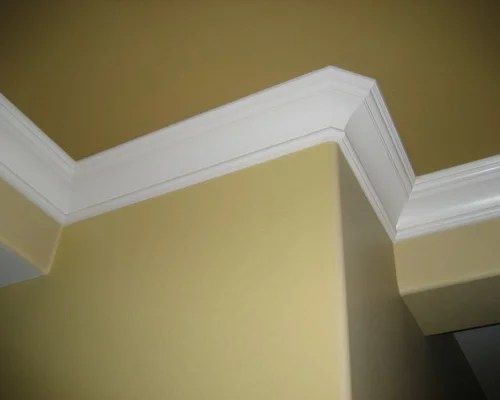 Bullnose Corners Ideas Pictures Remodel And Decor