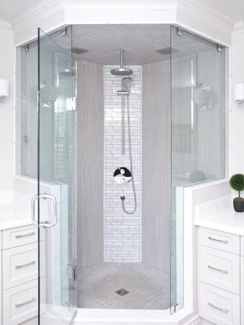 Kitchen And Bath Design Burlington