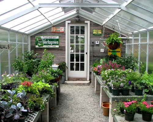 Houzz Greenhouse Design Ideas Amp Remodel Pictures
