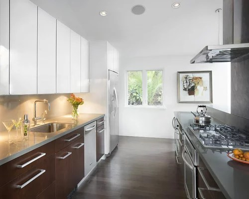 Best White And Brown Kitchen Design Ideas Amp Remodel