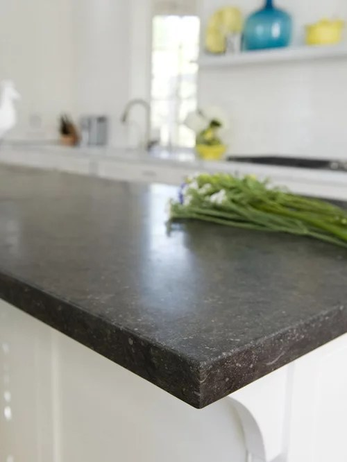 Best Bluestone Countertop Design Ideas Amp Remodel Pictures